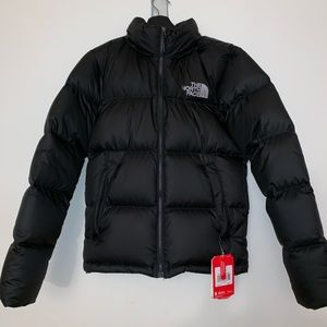 NWT North Face Men's Down Jacket